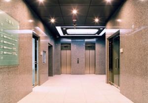 doshin-nishi-building-03