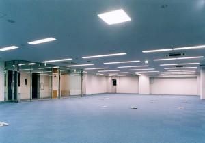 doshin-nishi-building-04