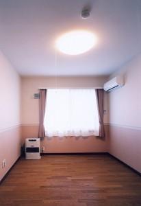 toya-onsen-hospital-nurse-residence-03