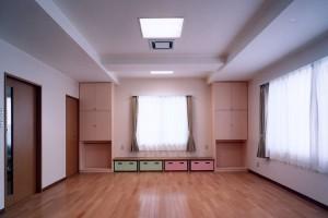 toya-onsen-hospital-nurse-residence-05