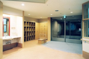 shiraoi-special-elderly-nursing-home-jukoen-02