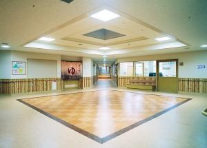 shiraoi-special-elderly-nursing-home-jukoen-03