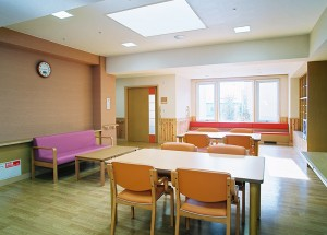 shiraoi-special-elderly-nursing-home-jukoen-04
