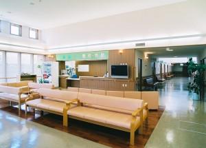oozora-higashimokoto-kokuho-clinic-03