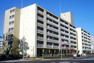 sapporo-kosei-danchi-earthquake-retrofit-02
