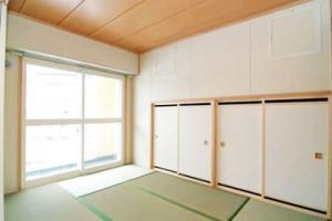 sapporo-kosei-danchi-earthquake-retrofit-05