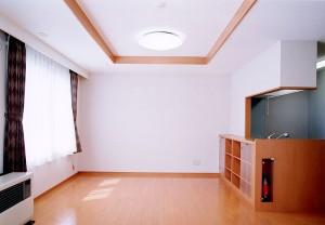 tokoro-kosei-hospital-staff-residence-03