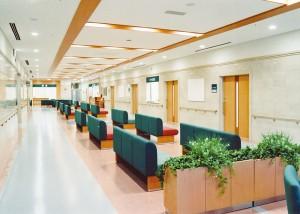 tokoro-kosei-hospital-03