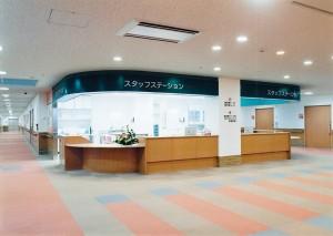 tokoro-kosei-hospital-04