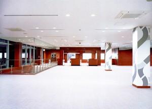 wakkanai-ferry-terminal-building-03