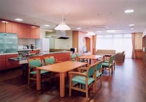 oozora-special-elderly-nursing-home-02
