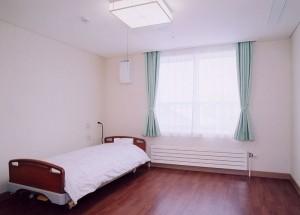 oozora-special-elderly-nursing-home-04