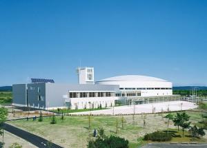 kushironemuro-comprehensive-gymnasium-02