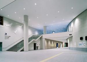 kushironemuro-comprehensive-gymnasium-03