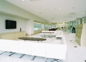 kushironemuro-comprehensive-gymnasium-04