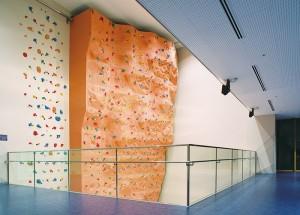 kushironemuro-comprehensive-gymnasium-05
