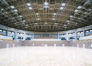 kushironemuro-comprehensive-gymnasium-06