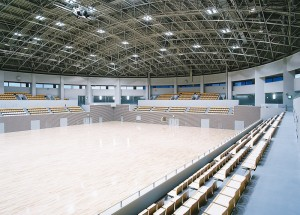 kushironemuro-comprehensive-gymnasium-07