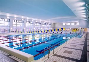 engaru-warm-pool-03
