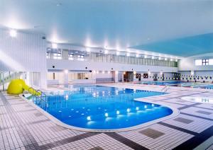 engaru-warm-pool-04