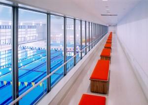 engaru-warm-pool-08