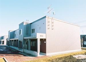 kuriyama-shoei-danchi-02