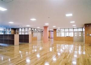 oketo-elementary-school-02