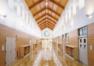 oketo-elementary-school-03