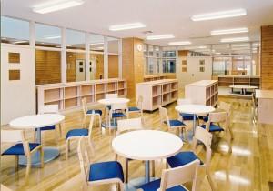 oketo-elementary-school-04
