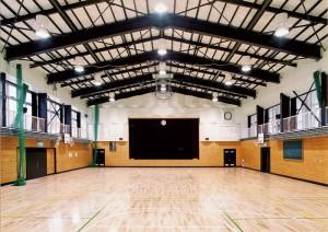oketo-elementary-school-07