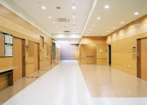 kamiyubetsu-kosei-hospital-02