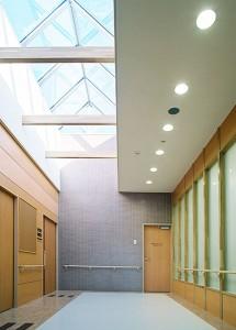 kamiyubetsu-kosei-hospital-03