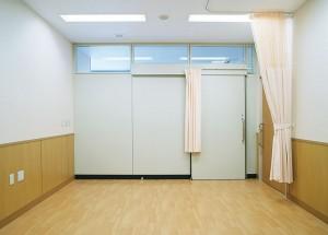 kamiyubetsu-kosei-hospital-04