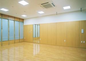 kamiyubetsu-kosei-hospital-05
