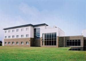 kiyosato-ryokuseiso-country-experience-facility-02