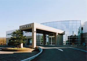 kiyosato-ryokuseiso-country-experience-facility-03