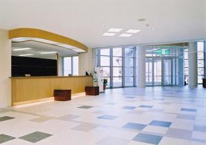 kiyosato-ryokuseiso-country-experience-facility-04