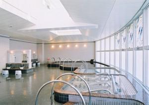 kiyosato-ryokuseiso-country-experience-facility-09
