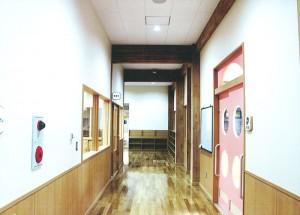 takinoue-certified-preschool-04