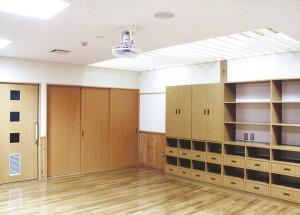 takinoue-certified-preschool-05