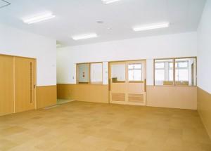 betsukai-central-childrens-house-03
