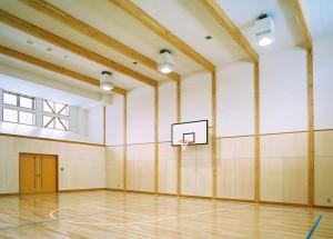 betsukai-central-childrens-house-05