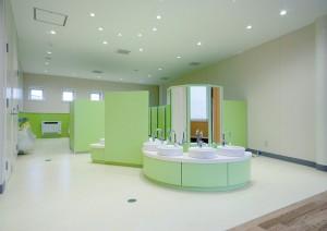 ooasa-kindergarten-manmaru-nursery-school-03