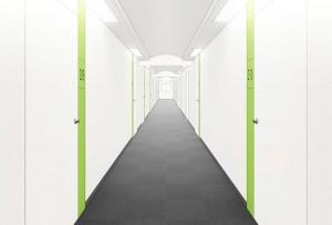 muroran-institute-of-technology-womens-dormitory-02