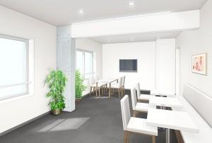 muroran-institute-of-technology-womens-dormitory-03