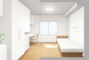 muroran-institute-of-technology-womens-dormitory-04
