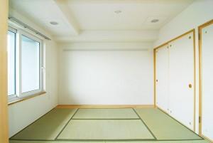 sapporo-kohoku-danchi-06
