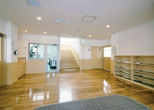 ainosato-collaborative-nursery-school-02