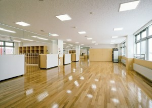 ainosato-collaborative-nursery-school-03