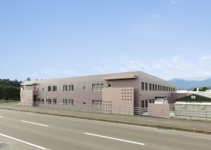disability-aid-facility-minamifurano-karamatsuen-02